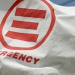 113014431-repubblica_1_emergencyjpg-0ffbc4e2-a97e-4785-a9b3-f842ca211135